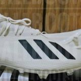 white-black-adidas-x-18-boots