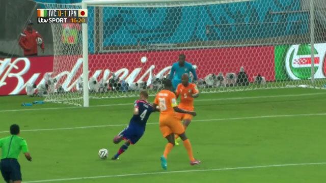 japan-vs-côte-d'Ivoire-2014