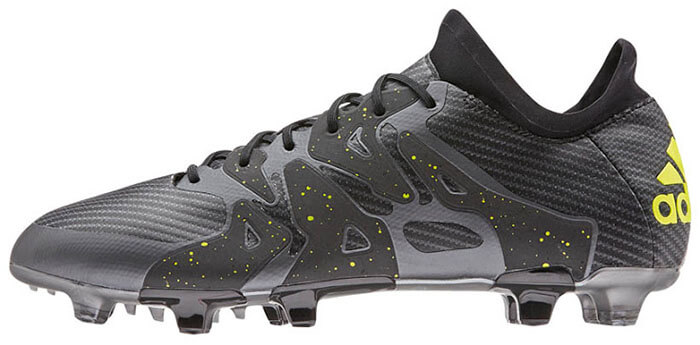 New-Black-Adidas-Chaos-Boots (1)