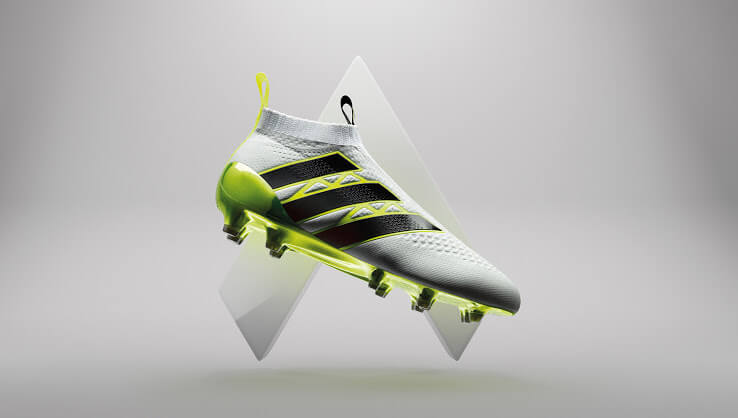 white-adidas-ace-purecontrol (2)