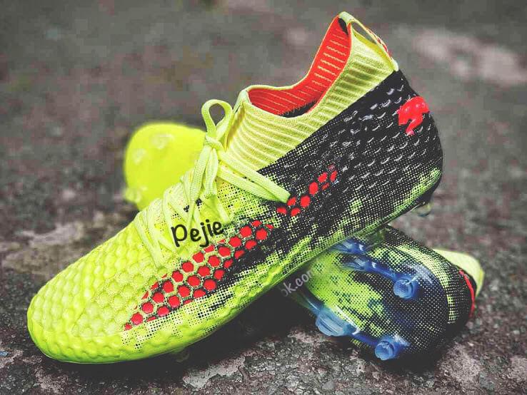puma-future-18-boots (2)