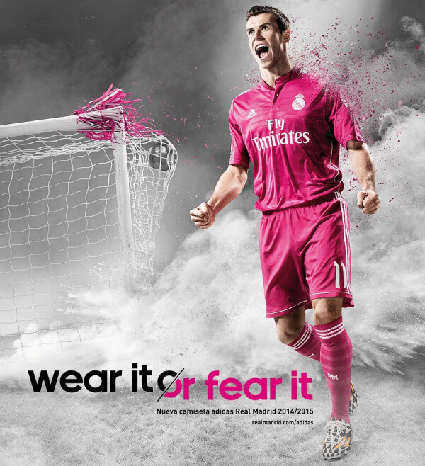 Gareth-Bale-in-Pink-Real-Madrid-Jersey.jpg