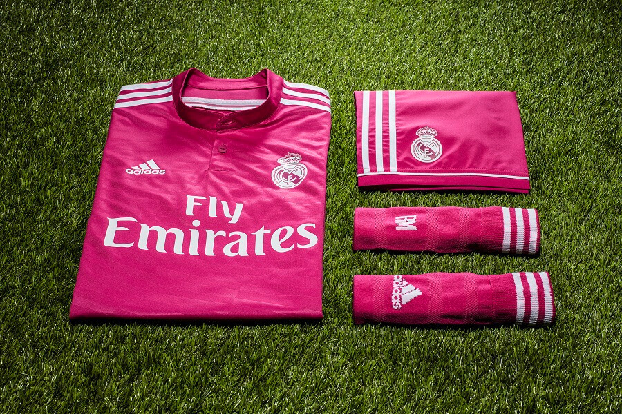 New-Real-Madrid-Away-Kit.jpg