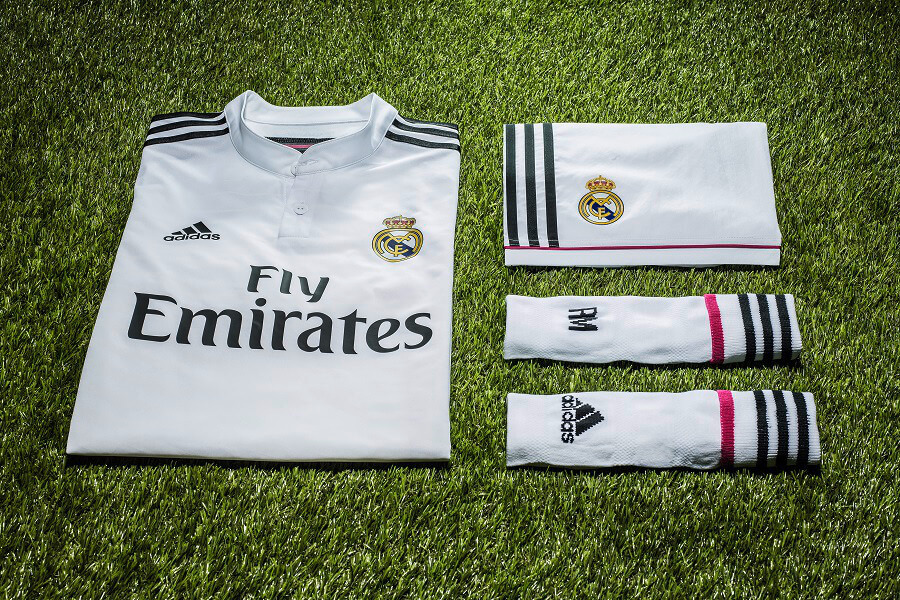 New-Real-Madrid-Home-Kit.jpg
