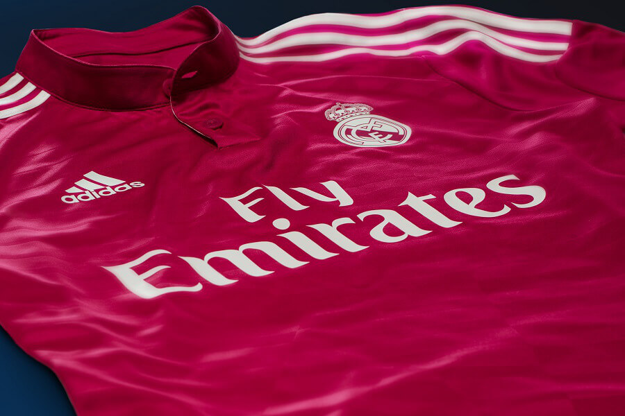 Pink-Real-Madrid-Away-a.jpg