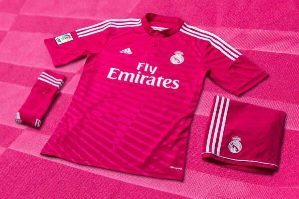 Real-Madrid-Pink-Away-Jersey.jpg