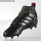 adidas-copa-17-mid-gore-tex-football-boots-6