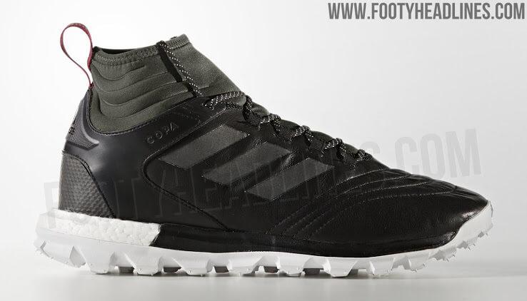 adidas-copa-17-mid-gore-tex-hiking-boots-3.jpg