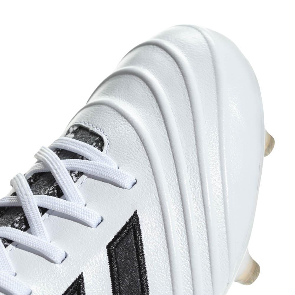 adidas-copa-181-fg.jpg
