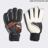 adidas-predator-18-goalkeeper-gloves-2