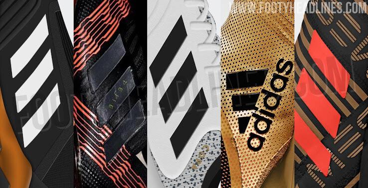 adidas-skystalker-pack-football-boots.jpg