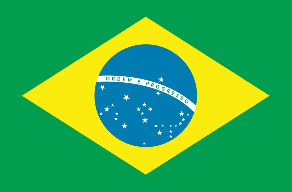 brazil-frag