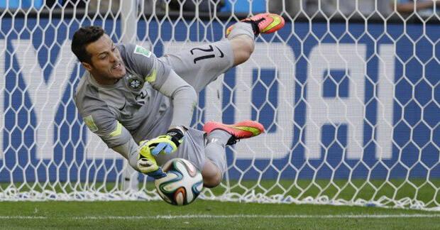 brazil_soccer_wcup_brazil_chile_julio-cesar.jpg