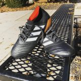insane-picture-the-boots-of-adidas-players-are-not-what-we-get-