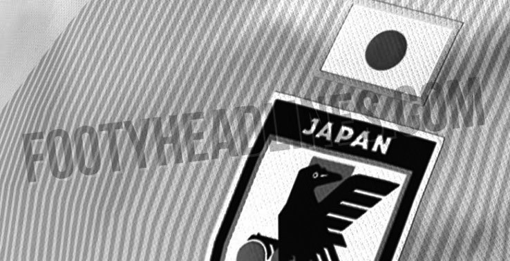 japan-2018-world-cup-away-kit-1-glay