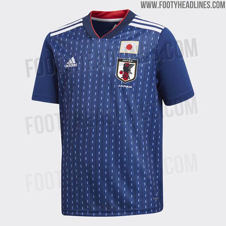 japan-2018-world-cup-kit-2.jpg
