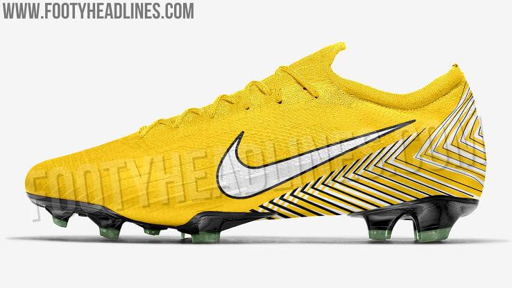 nike-mercurial-vapor-12-neymar-signature-boots-2