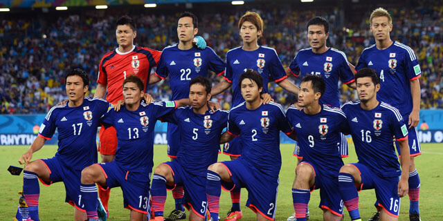 o-WORLD-CUP-JAPAN.jpg
