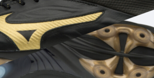 rebula2-gold-black