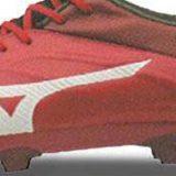 rebula2-socceritem-crip