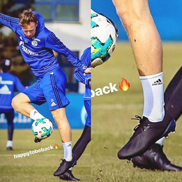 schalke-forward-reveals-blackout-next-gen-adidas-x-18-boots-2.jpg