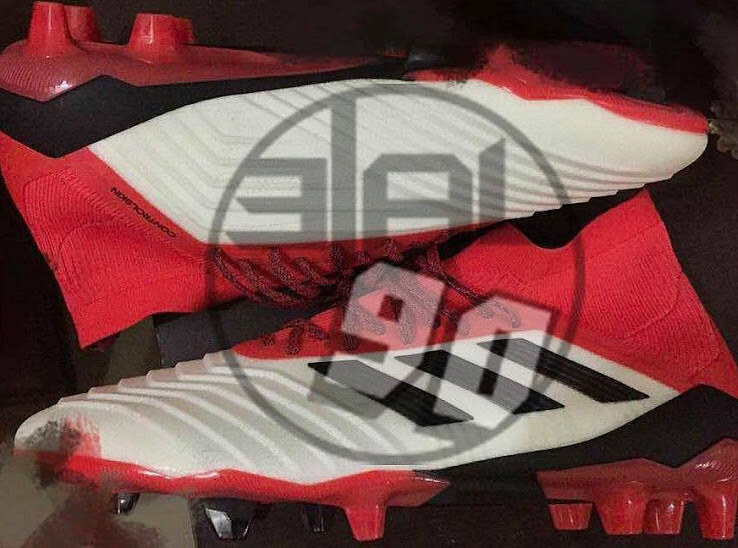 white-black-red-adidas-predator-2018-boots-2.jpg