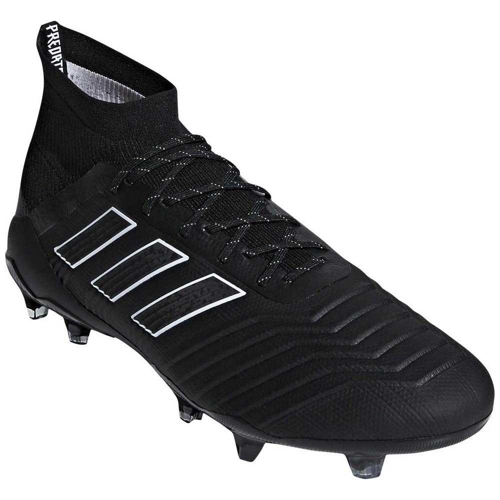 adidas-predator-18.1-fg (1)