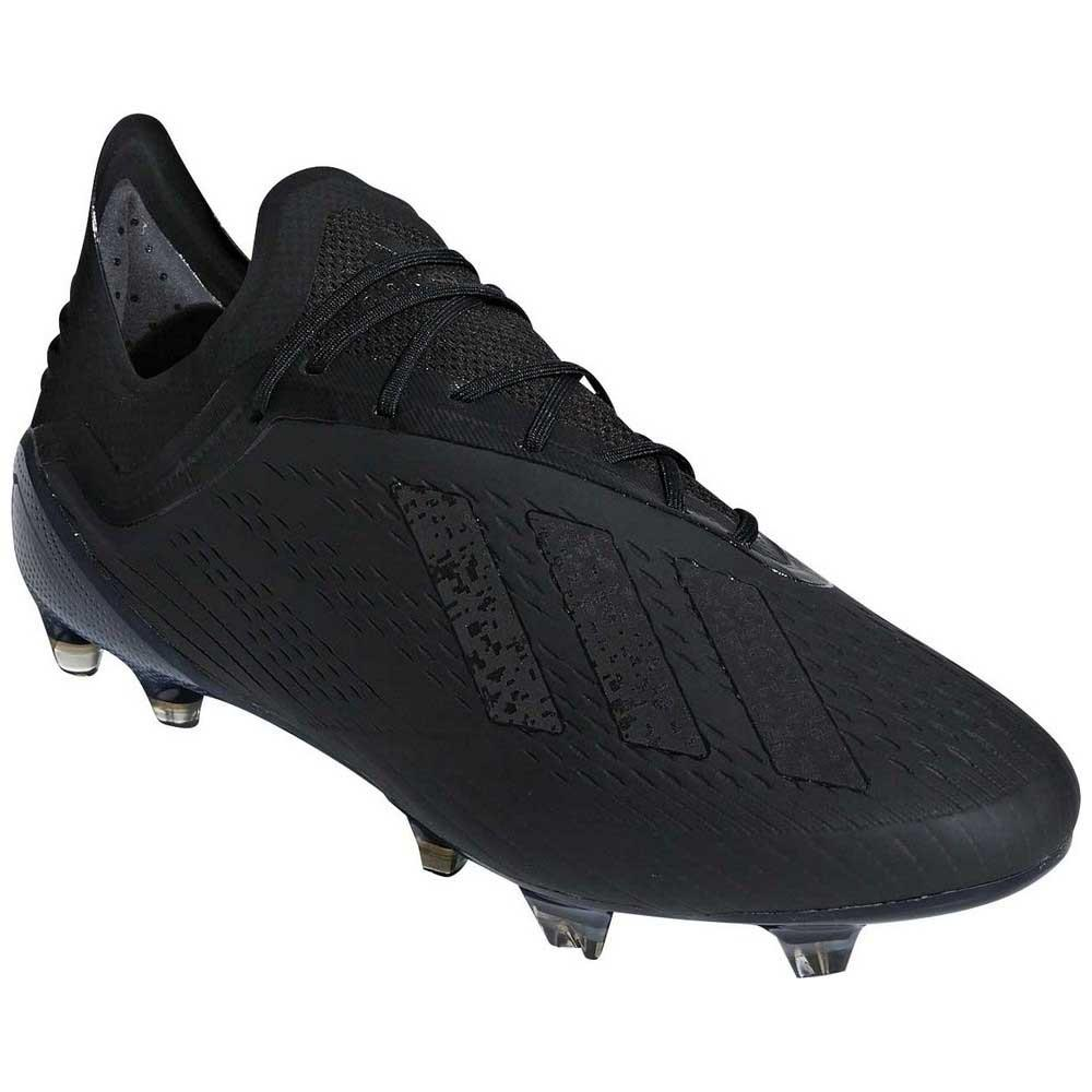 adidas-x-18.1-fg (3)-blackout