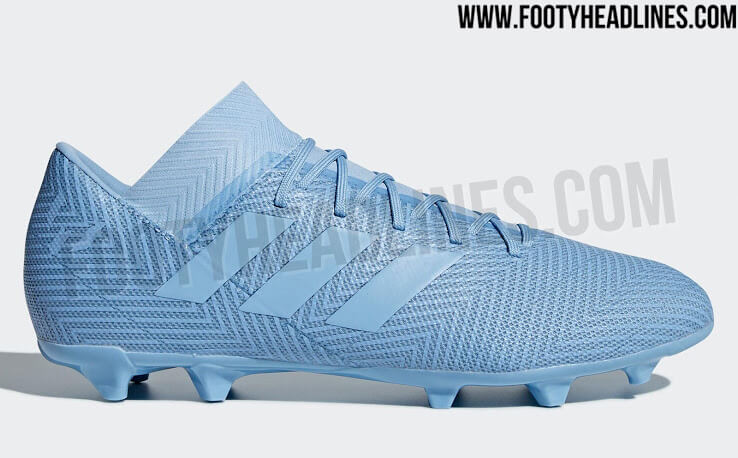 blue-adidas-nemeziz-messi-boots (4)