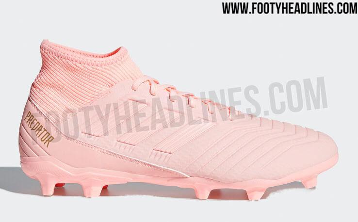 pink-adidas-predator-18-boots (3)