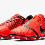 nike-phantom-venom-elite-fg