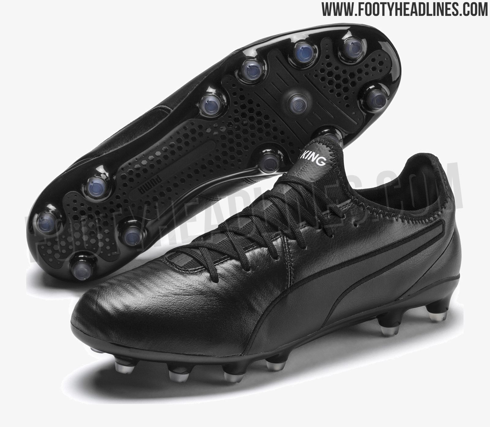 puma-king-2019-blackblack