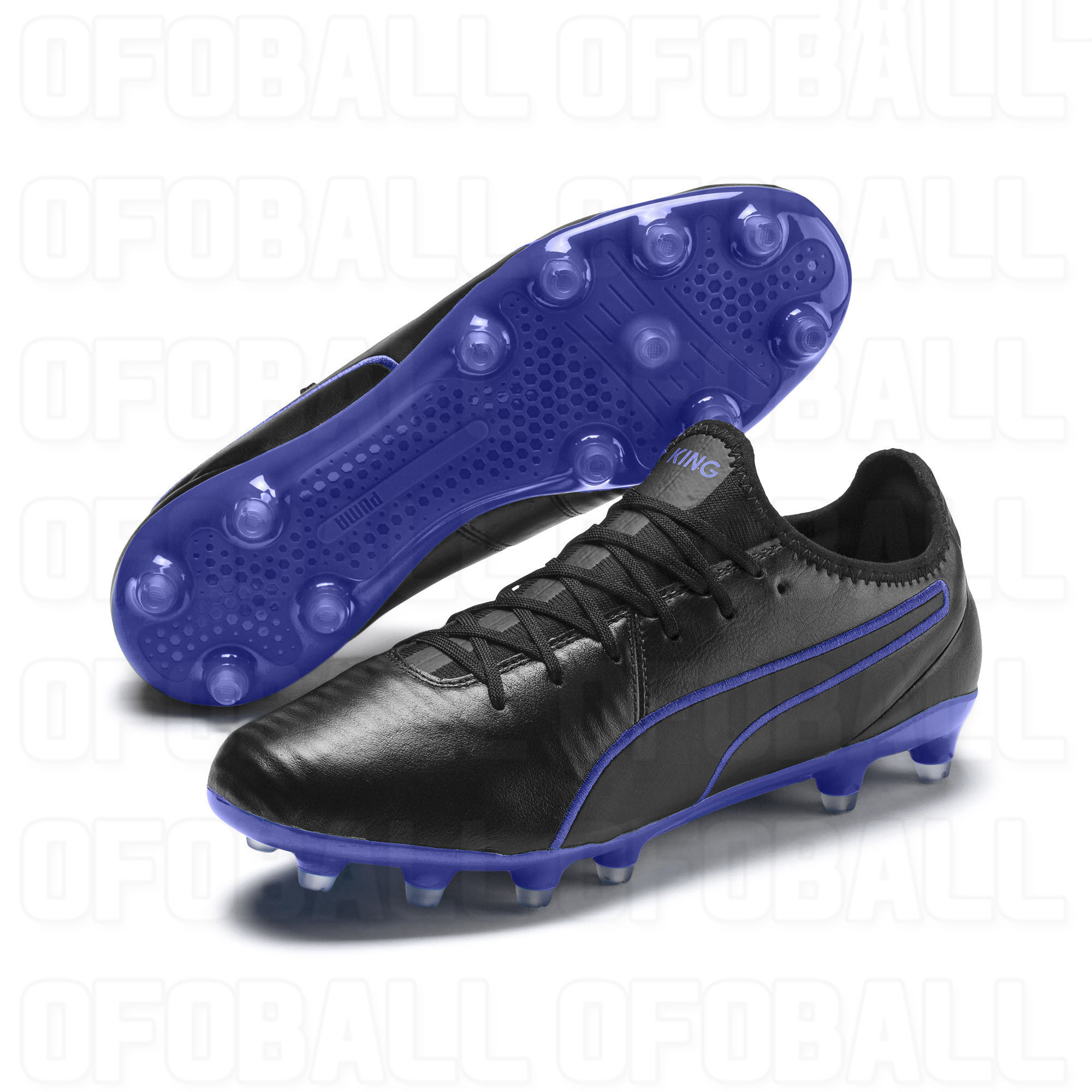 puma-king-2019-black-blue